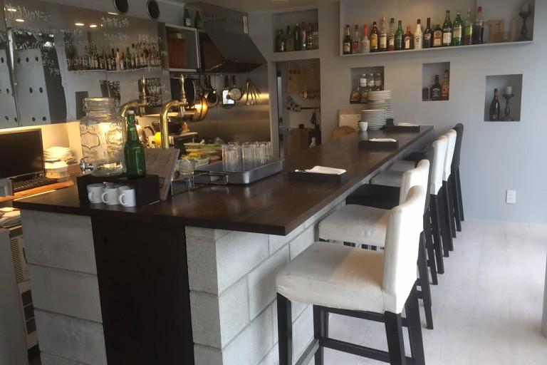 cafe&diningbarIU