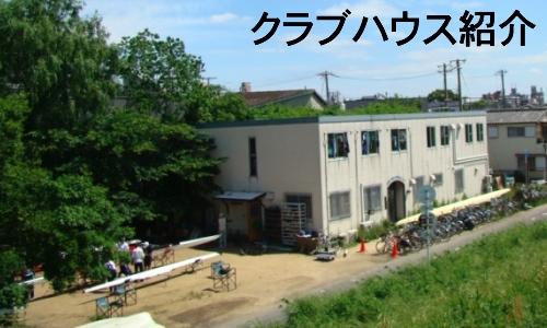 teiko_syoukai