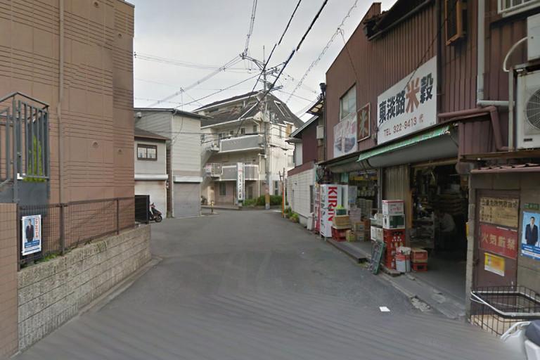 higashiawaji