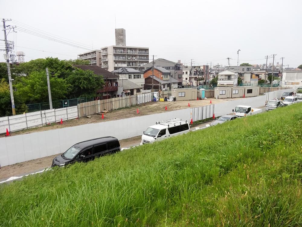 神戸大学カヌー部