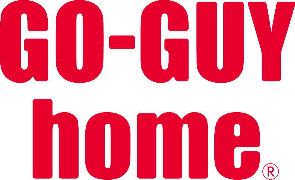 GO-GUY home