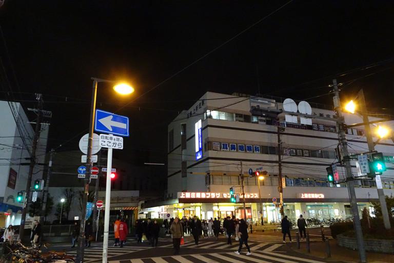 kamishinjouyukiDSC05325s