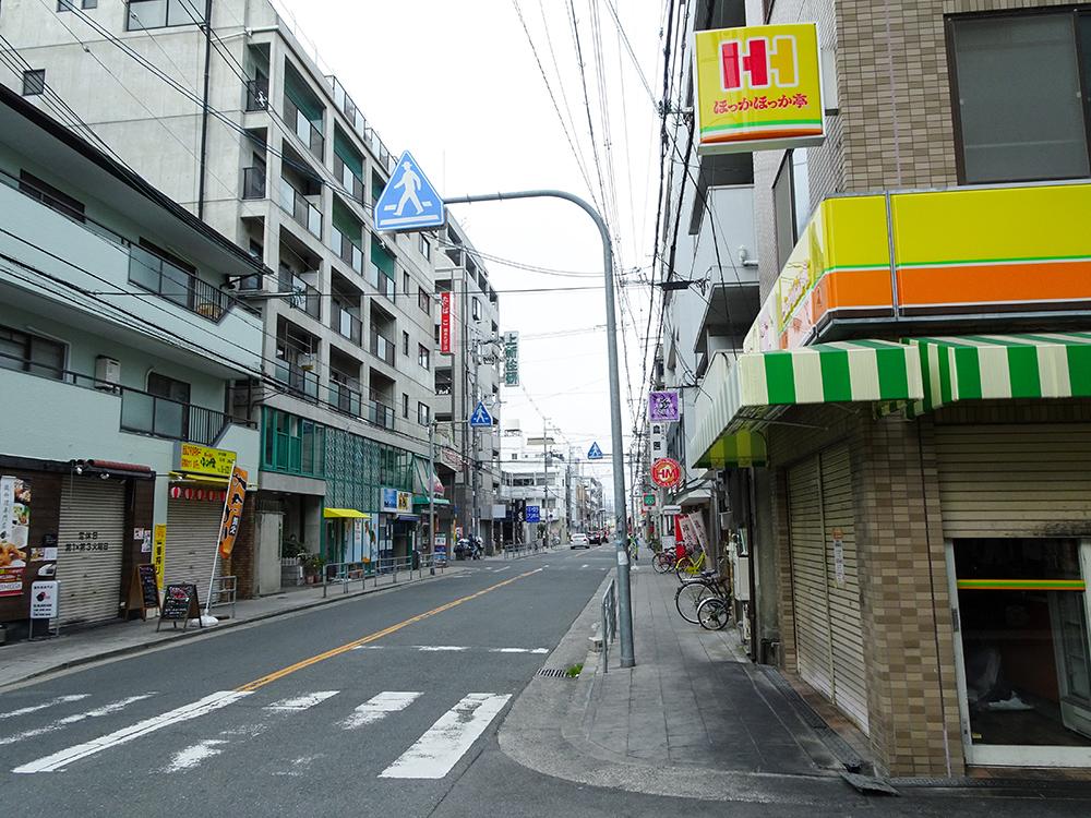 hokahokatei_DSC05547s