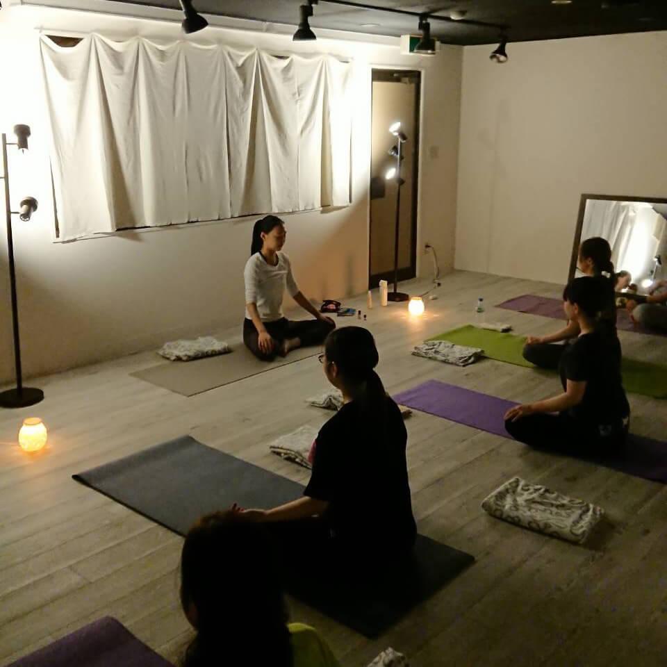 yoga101studio