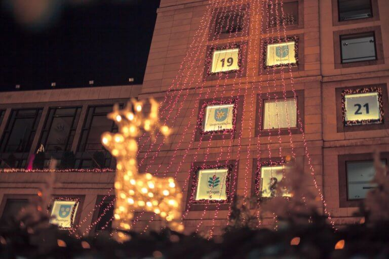 年末年始の運勢は如何に!?九星気学で占う「上新庄の母」12月の運勢ランキング!