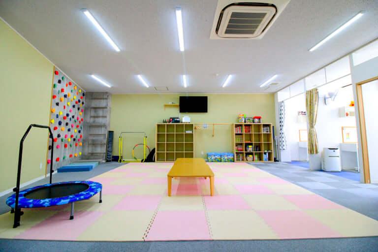 ad_ふぁみてぃー東淀川教室