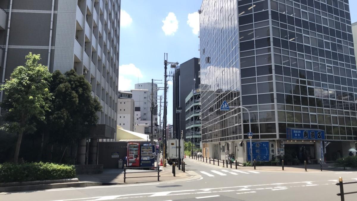 KIRIN KELLER Yamato 新大阪店