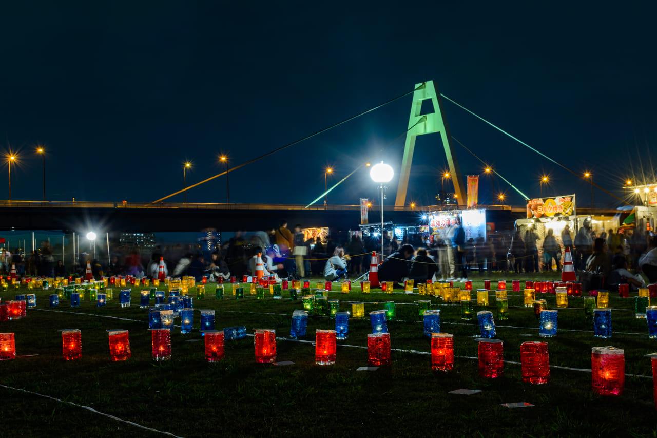ひがよど祭り2019